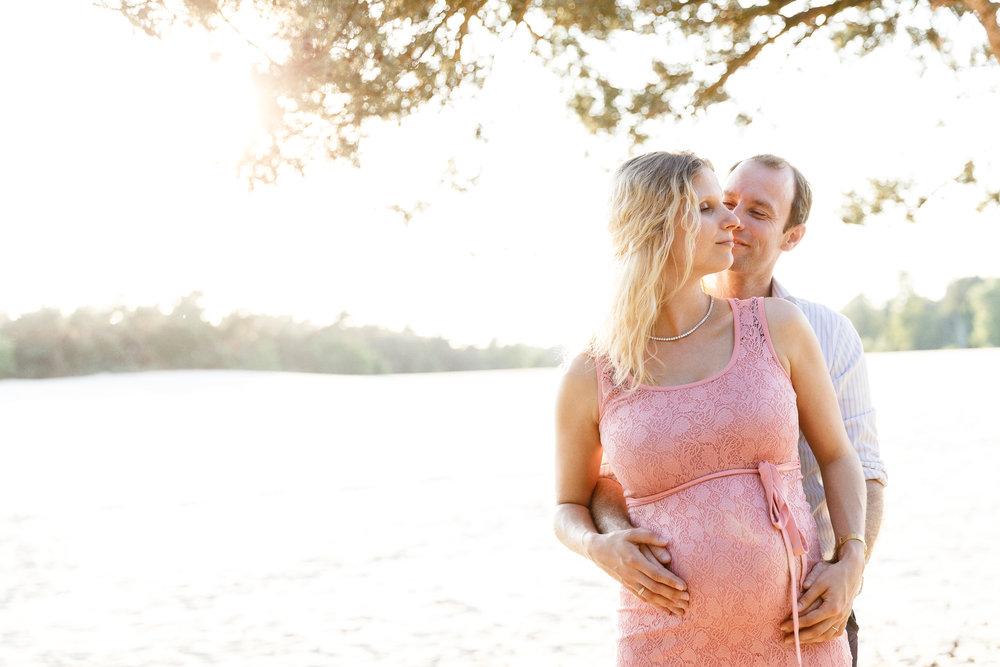 zwangerschapsshoot-loonse-drunense-duinen-13.jpg