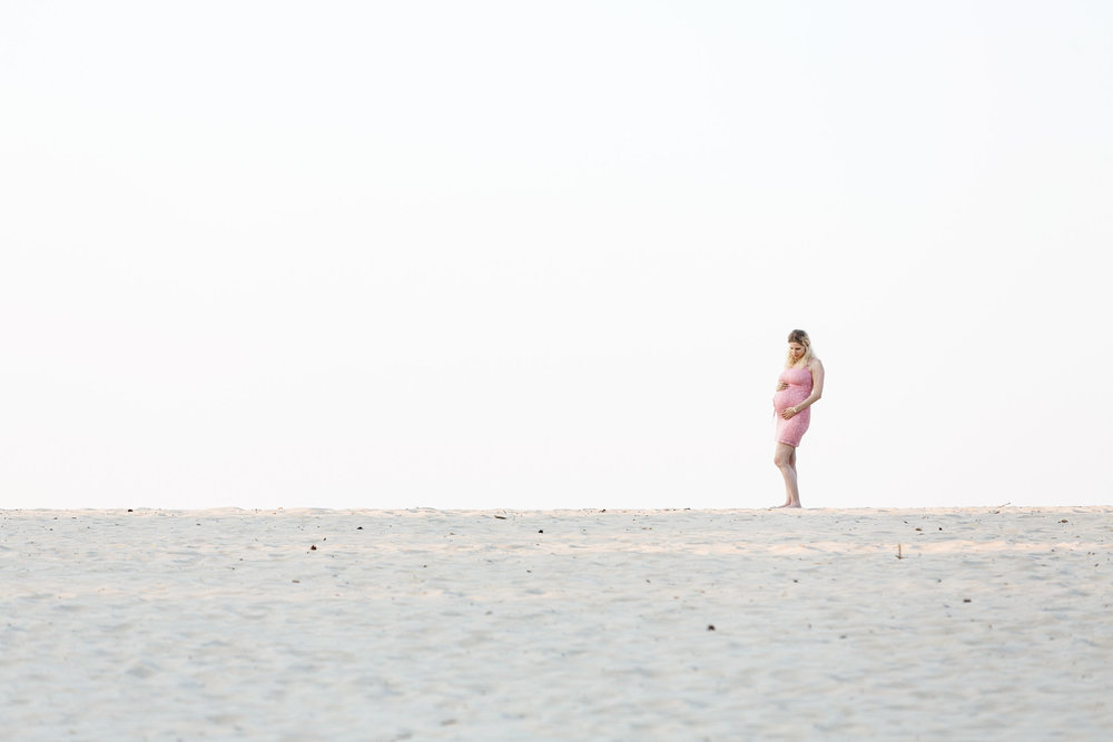 zwangerschapsshoot-loonse-drunense-duinen-21.jpg