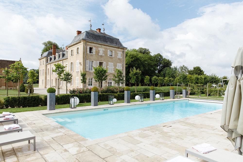 Wedding-Chateau-de-Varennes-003.jpg