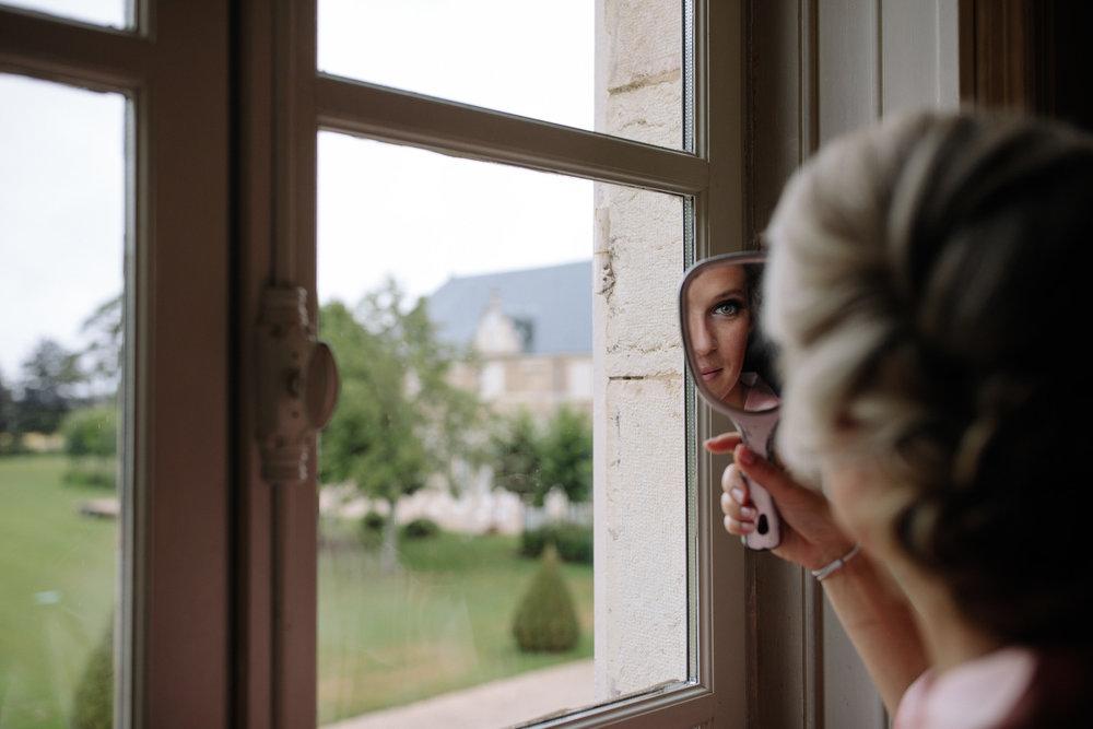 Wedding-Chateau-de-Varennes-010.jpg