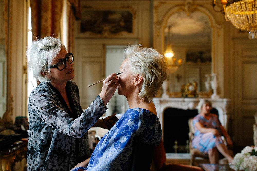Wedding-Chateau-de-Varennes-013.jpg