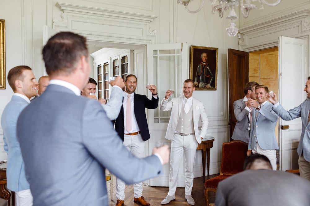 Wedding-Chateau-de-Varennes-028.jpg