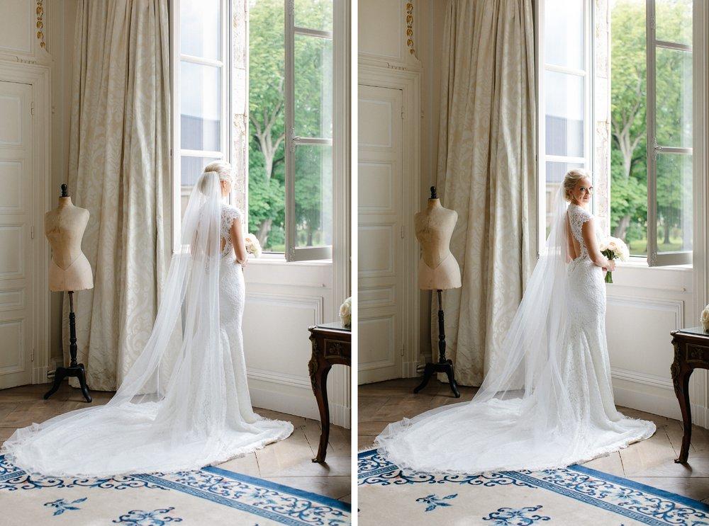 Wedding-Chateau-de-Varennes-036.jpg