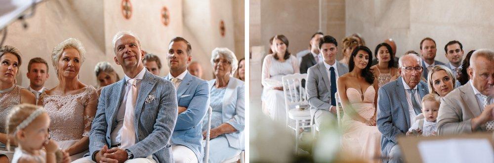 Wedding-Chateau-de-Varennes-045.jpg