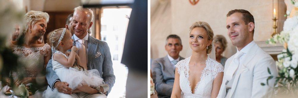 Wedding-Chateau-de-Varennes-047.jpg
