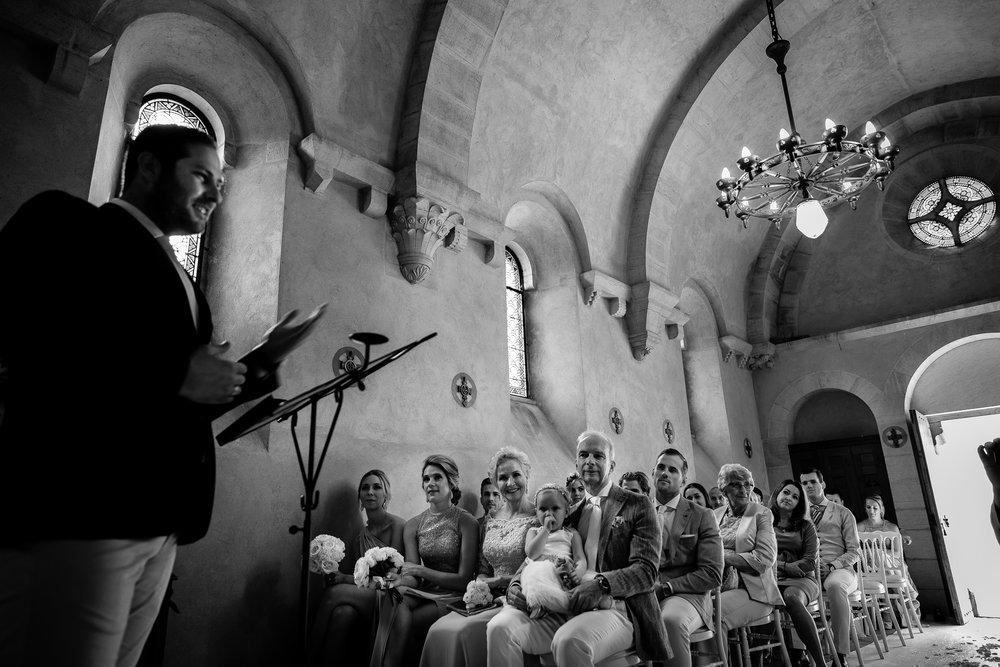 Wedding-Chateau-de-Varennes-046.jpg