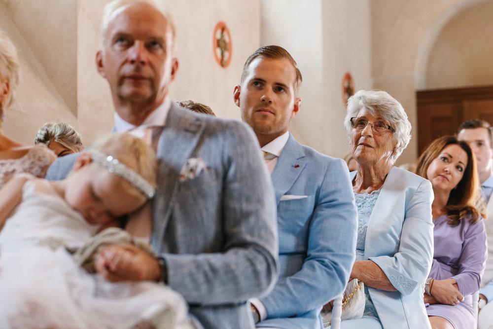 Wedding-Chateau-de-Varennes-049.jpg