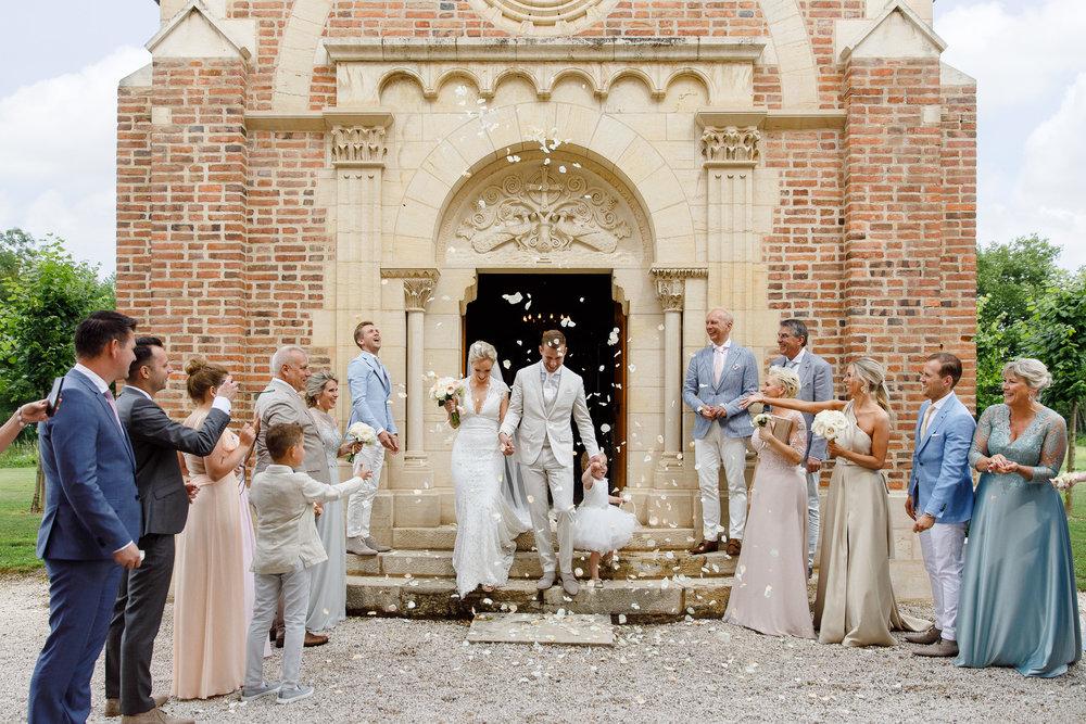 Wedding-Chateau-de-Varennes-053.jpg