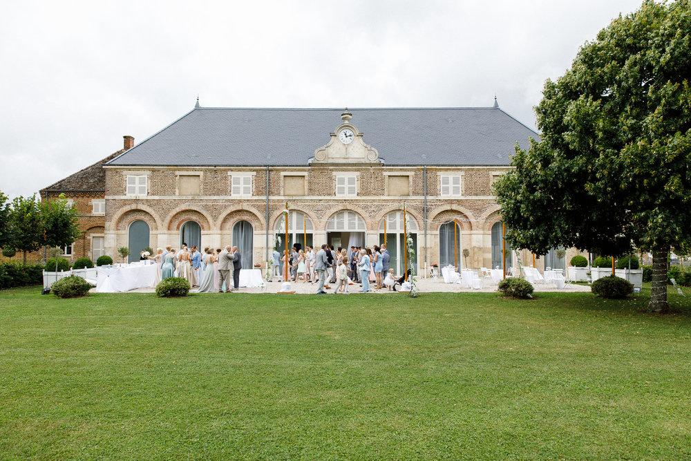 Wedding-Chateau-de-Varennes-055.jpg