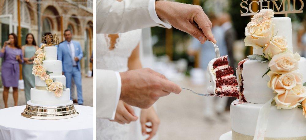 Wedding-Chateau-de-Varennes-059.jpg