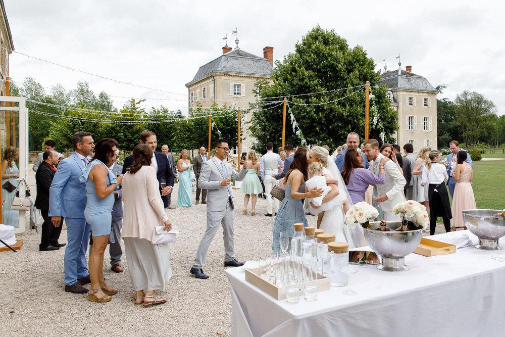 Wedding-Chateau-de-Varennes-060.jpg
