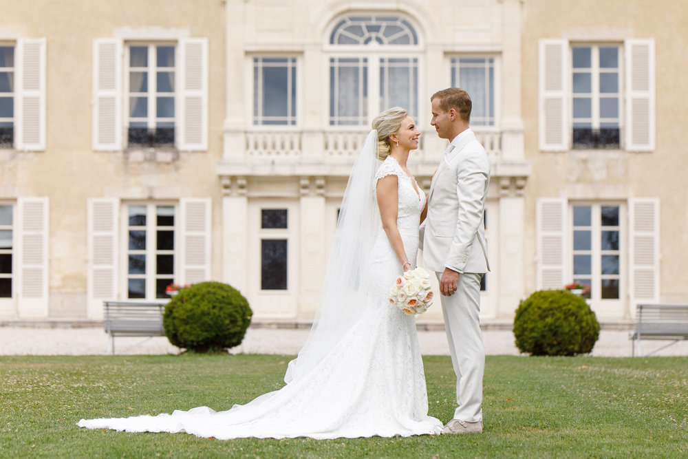 Wedding-Chateau-de-Varennes-063.jpg