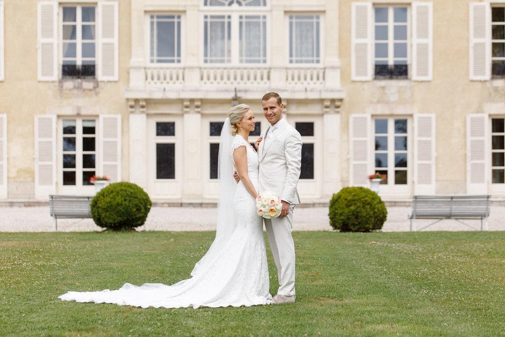 Wedding-Chateau-de-Varennes-064.jpg