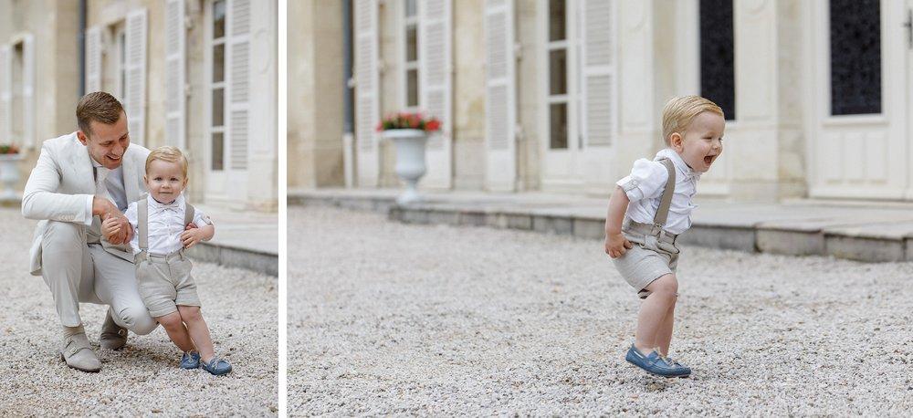 Wedding-Chateau-de-Varennes-066.jpg