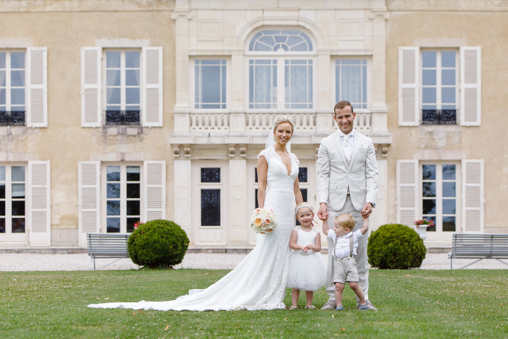 Wedding-Chateau-de-Varennes-065.jpg