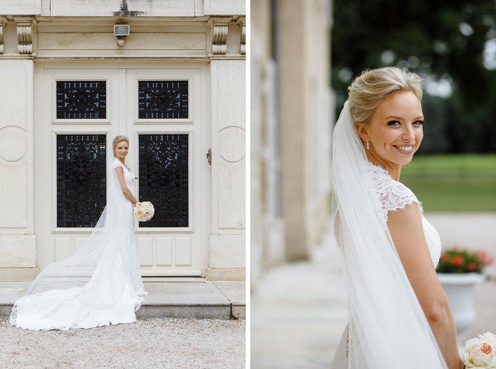 Wedding-Chateau-de-Varennes-070.jpg