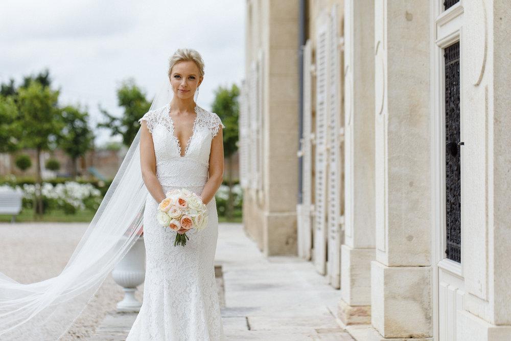 Wedding-Chateau-de-Varennes-071.jpg