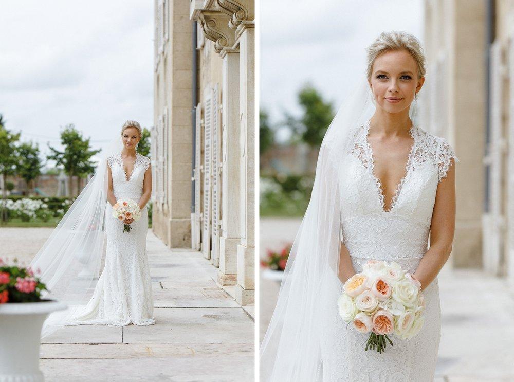 Wedding-Chateau-de-Varennes-072.jpg