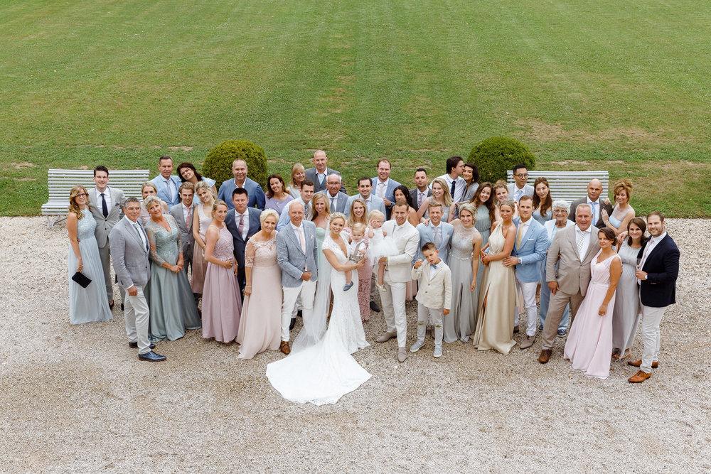 Wedding-Chateau-de-Varennes-075.jpg