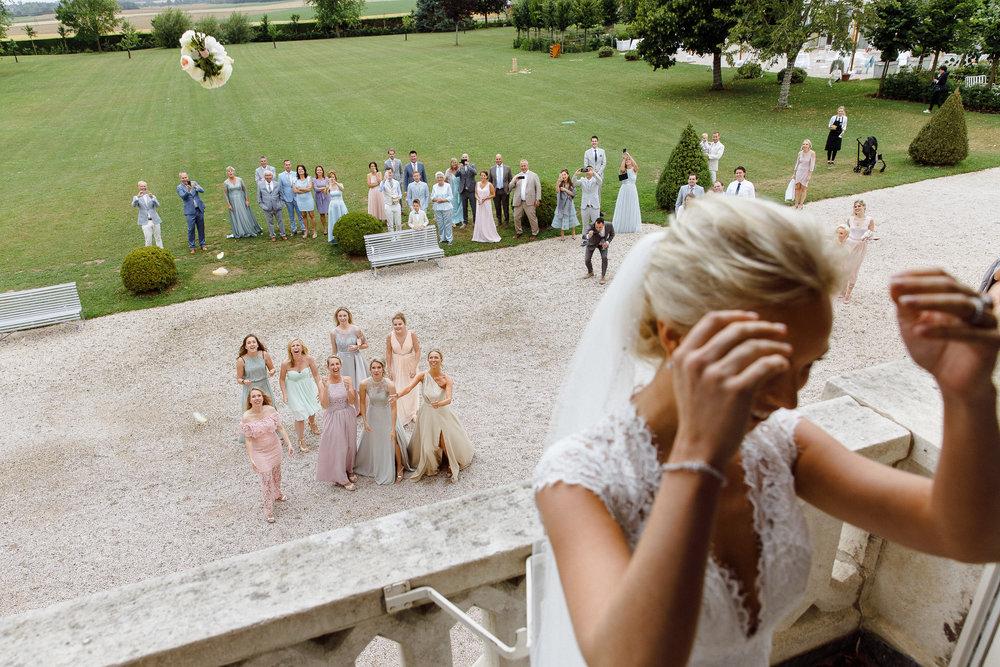 Wedding-Chateau-de-Varennes-076.jpg