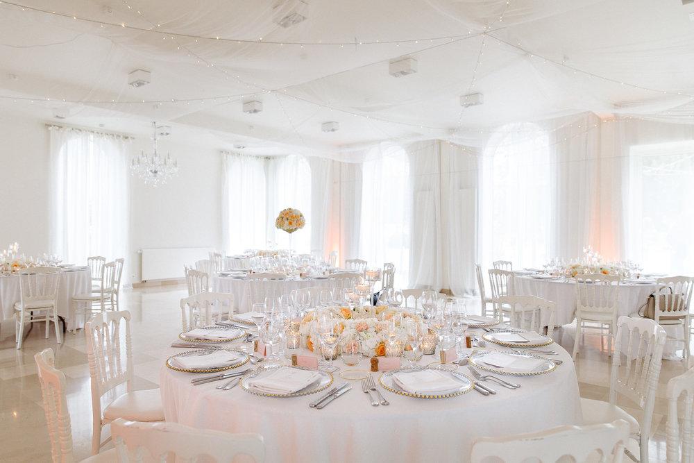 Wedding-Chateau-de-Varennes-077.jpg
