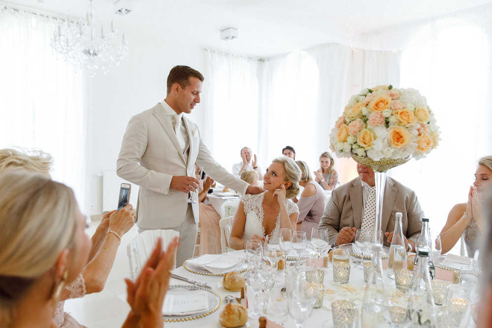 Wedding-Chateau-de-Varennes-079.jpg