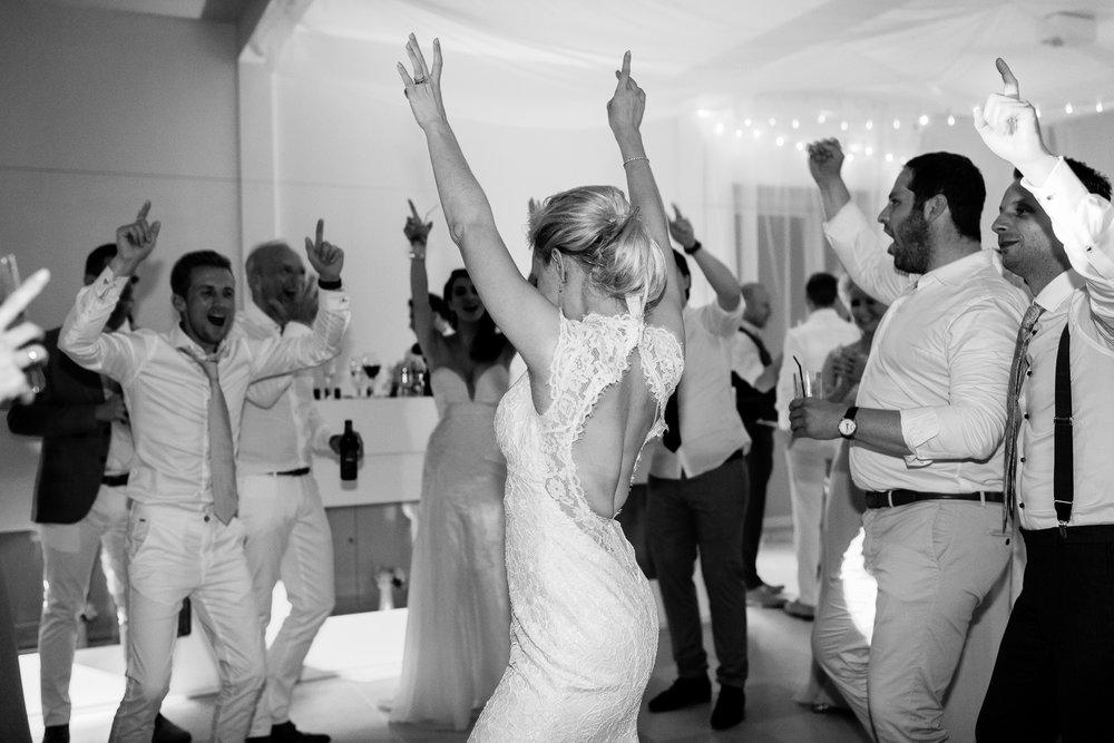 Wedding-Chateau-de-Varennes-087.jpg