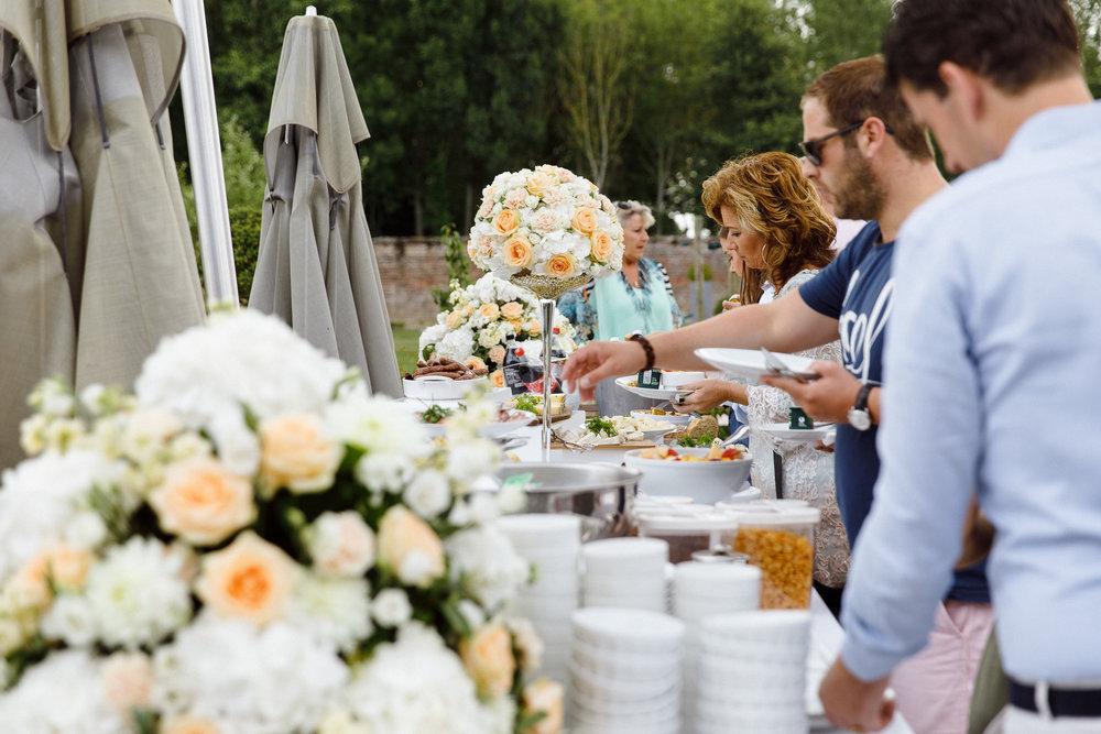 Wedding-Chateau-de-Varennes-091.jpg