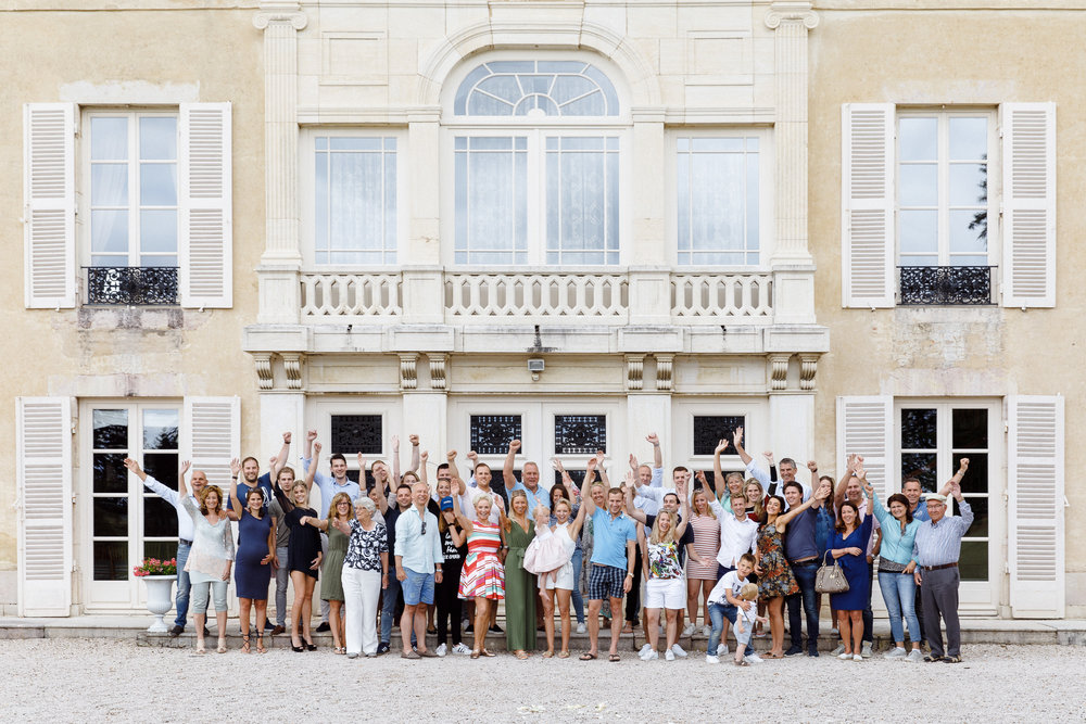 Wedding-Chateau-de-Varennes-094.jpg