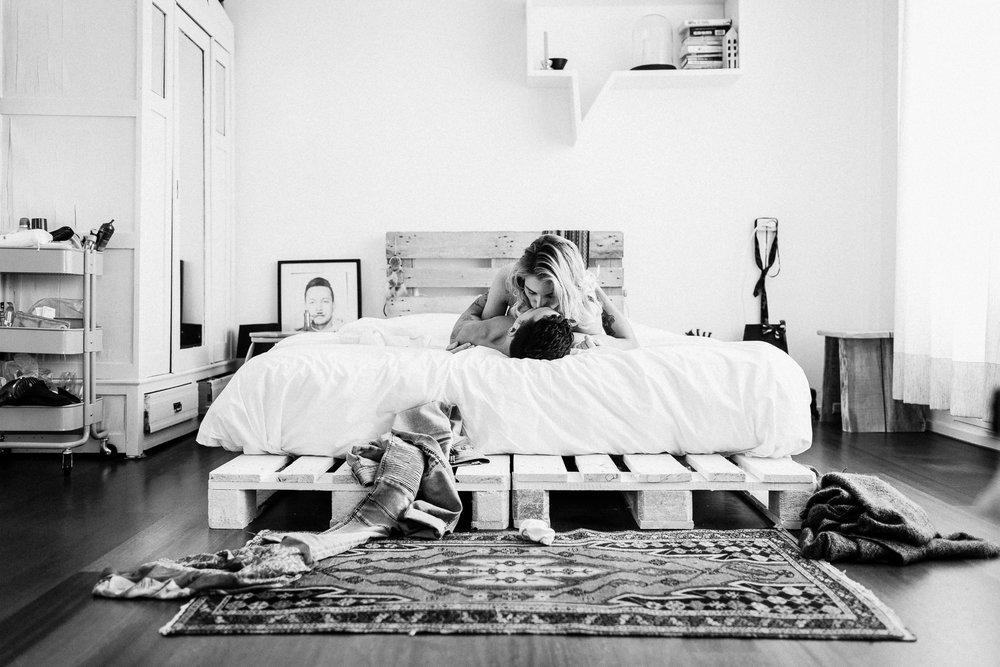 couples-boudoir-fotoshoot-07.jpg