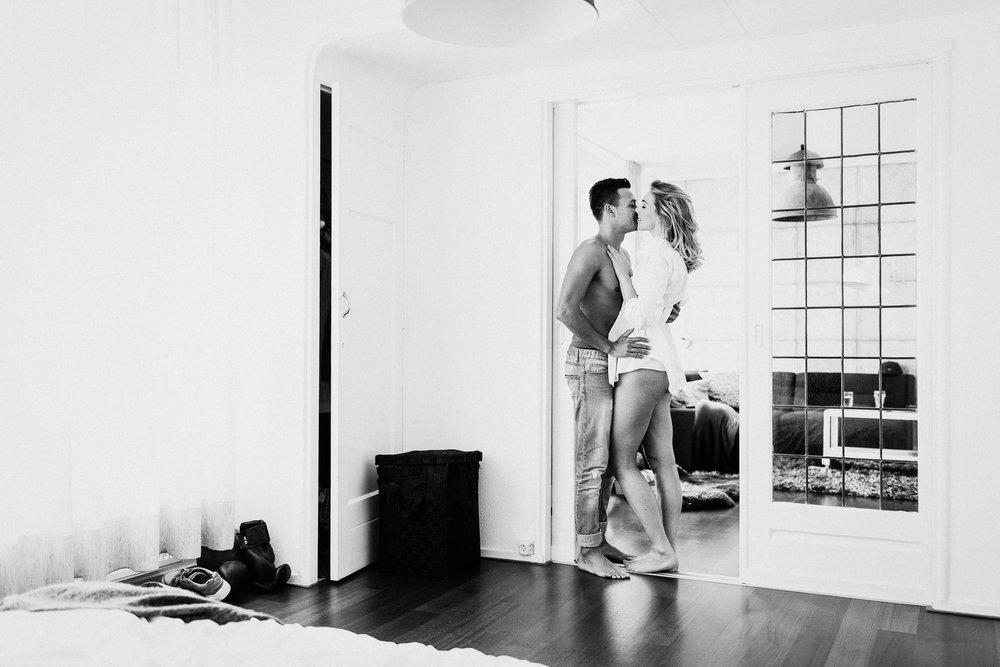 couples-boudoir-fotoshoot-09.jpg