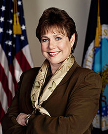 Ann Veneman   Ms. Ann M. Veneman, J.D., served as the 27th Secretary of the United States Department of Agriculture from 2001 to 2005. Ms. Veneman has been a Director of Alexion Pharmaceuticals, Inc. since May 28, 2010. Ms. Veneman has been a Non-Executive Director of Nestlé S.A. since April 14, 2011. She serves as a Director at Malaria No More. She chairs the United Nations' Standing Committee on Nutrition and the board of the Global Alliance for Vaccines and Immunization. She served as a Director of S&W Seed Company from December 2013 to December 9, 2014. She served as an Executive Director of United Nations Children's Fund from May 2005 to April 2010. She is the recipient of numerous awards and distinctions including the 2001 Outstanding Woman in International Trade Award, and most recently, the Richard E. Lyng Award for Public Service (2005) and Sesame Workshop's Leadership Award for Children (2006).