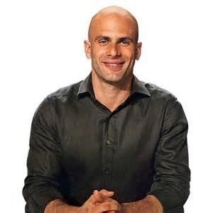 "Sam Kass     Sam Kass is the founder of TROVE, a strategy firm focusing on improving health and sustainability of food companies and a venture partner in Acre Venture Partners. He is the former White House Chef and Senior Policy Advisor for Nutrition.    After cooking for the Obama's for two years in Chicago, Sam joined the White House kitchen staff in 2009, focused on the family meals. During his White House tenure, he took on several additional roles including Executive Director of First Lady Michelle Obama's ""Let's Move!"" campaign and Senior White House Policy Advisor for Nutrition. As one of the First Lady's longest-serving advisors, he helped the First Lady create the first major vegetable garden at the White House since Eleanor Roosevelt's victory garden. Sam is the first person in the history of the White House to have a position in the Executive Office of the President and the Residence.       In 2011, Fast Company included Sam in their list of 100 Most Creative People, and in 2012, he helped create the American Chef Corps, which is dedicated to promoting diplomacy through culinary initiatives. He is also an MIT Media lab fellow as well as a World Economic Forum Young Global Leader."