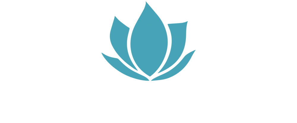Coates Communications Logo