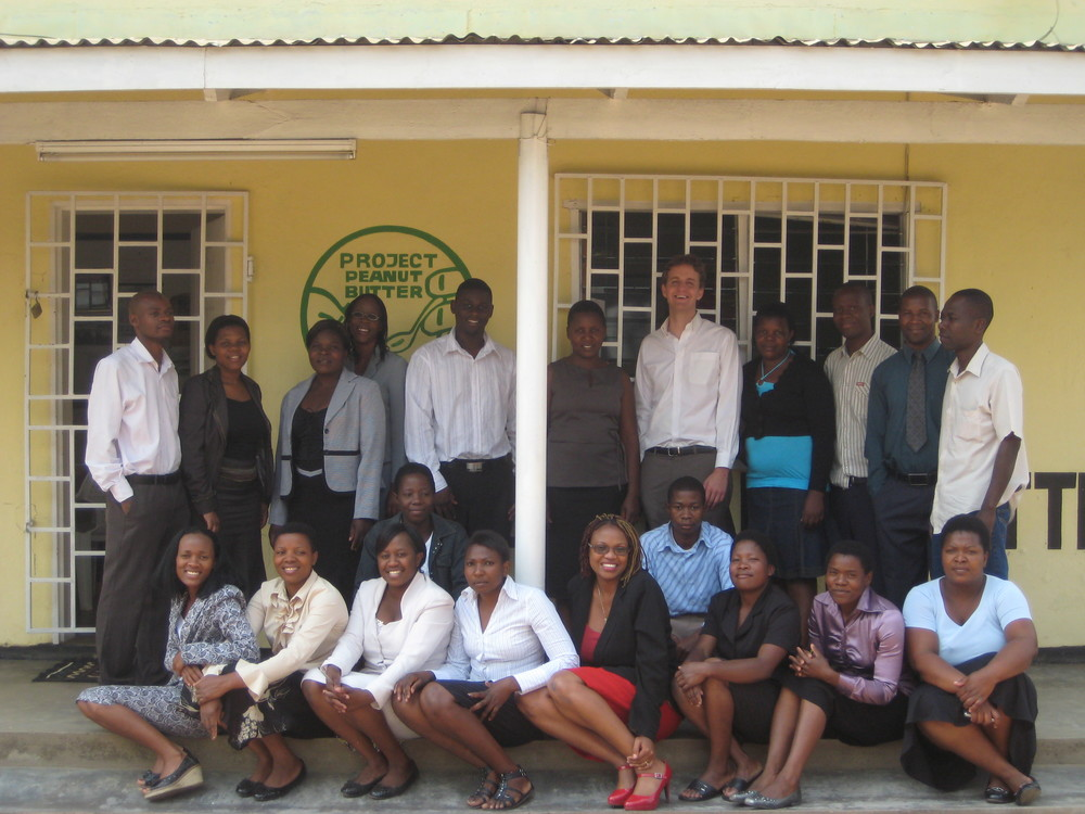 Malawi-factory-team.jpg