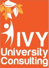 Ivy University Consulting
