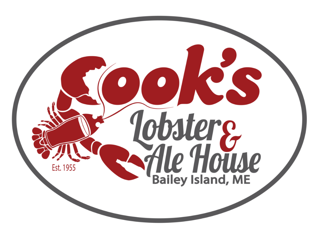 Cook's Lobster & Ale House