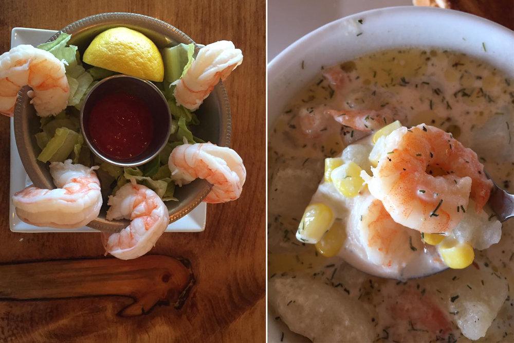 Food Gallery Images9.jpg