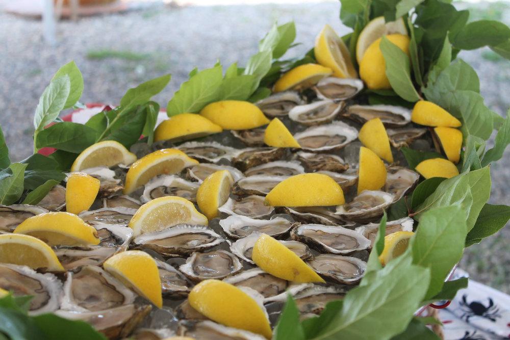 Food Gallery Images7.jpg
