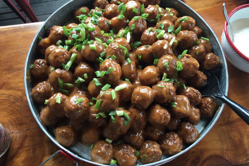 Food Gallery Images5.jpg