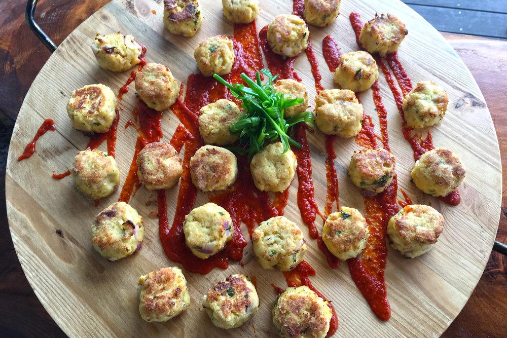 Food Gallery Images6.jpg