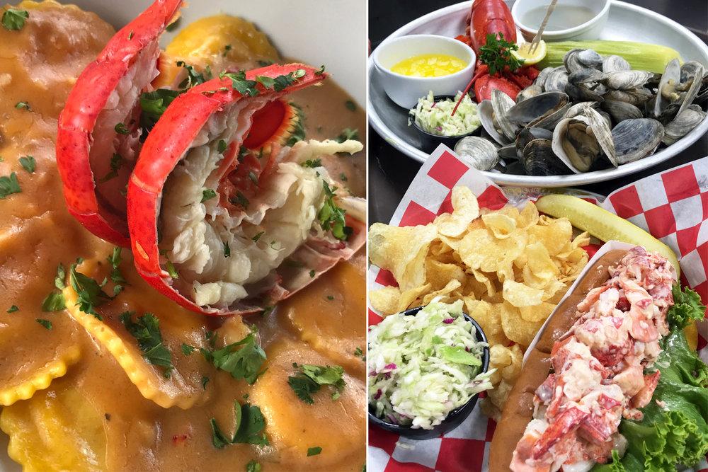 Food Gallery Images4.jpg