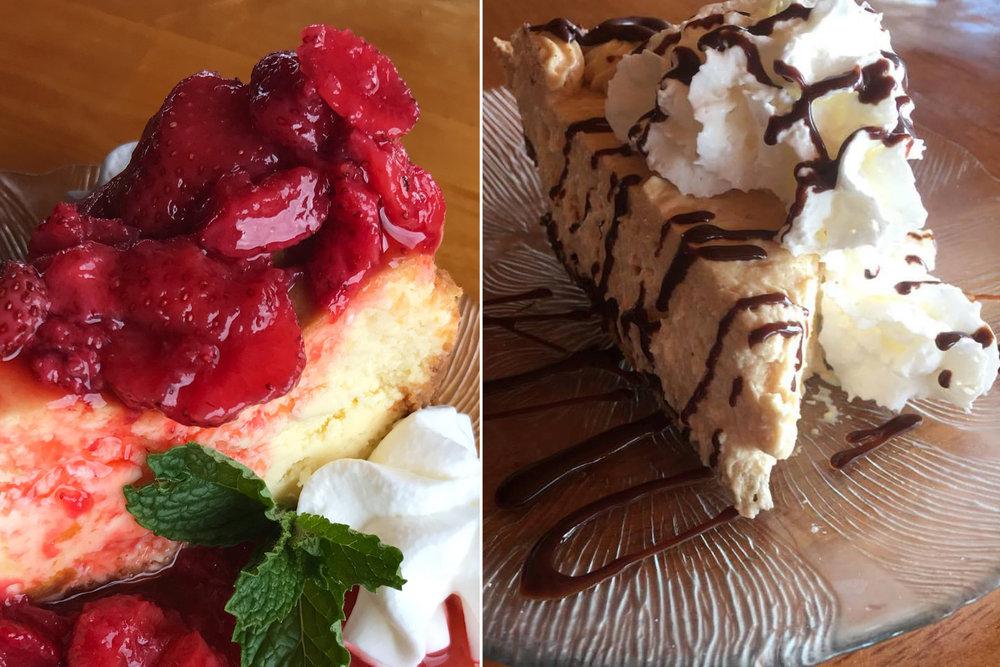 Food Gallery Images13.jpg