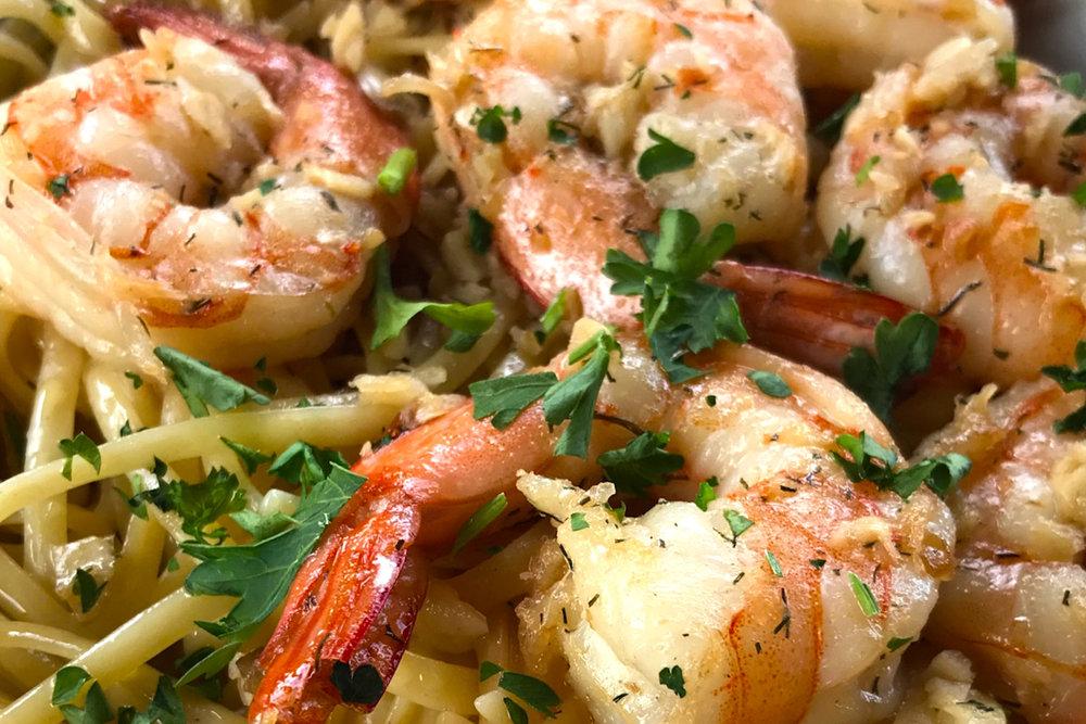 Food Gallery Images11.jpg