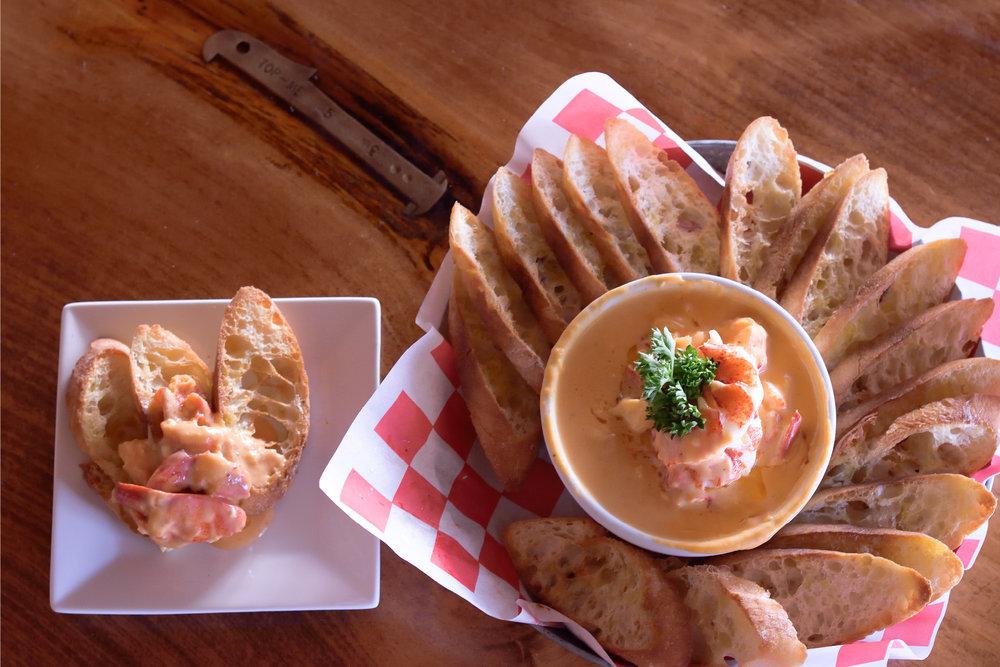Food Gallery Images2.jpg