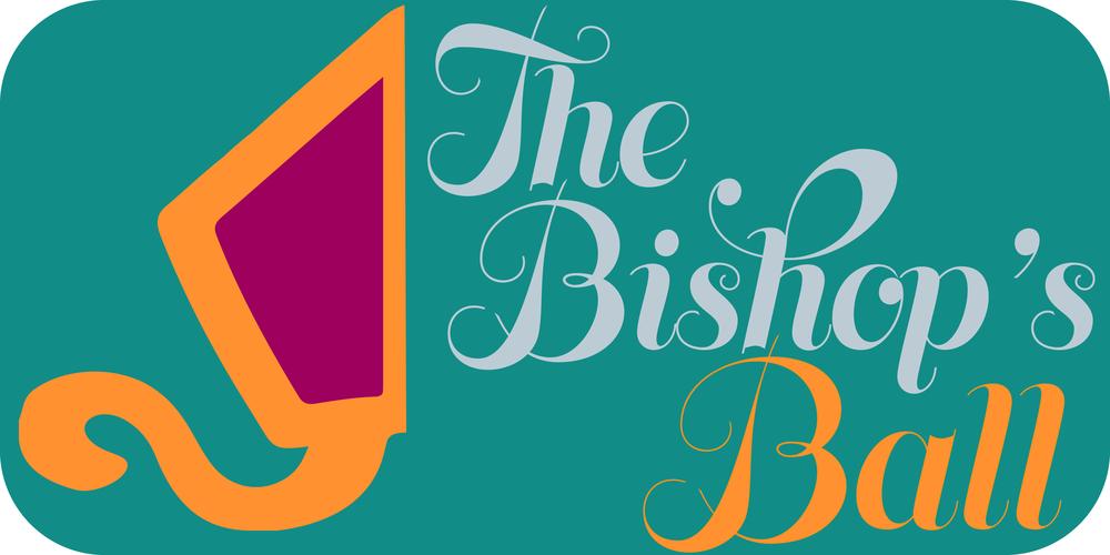 Bishops Ball.png