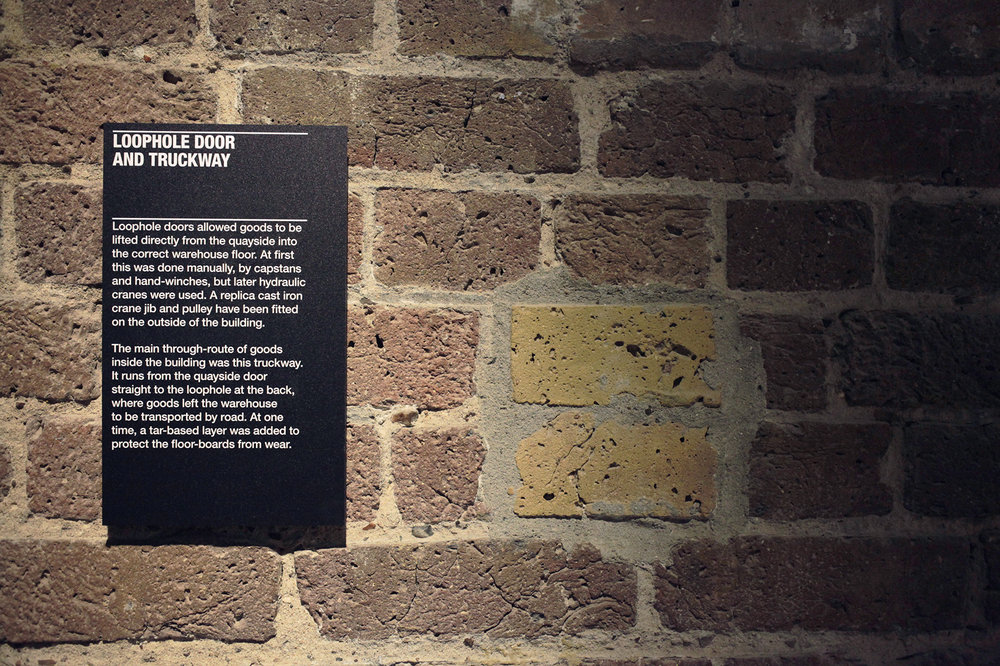 Margot_Lombaert_museumoflondon_02.jpg