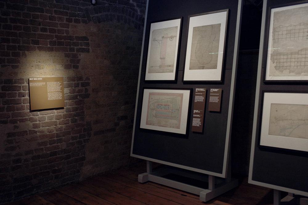 Margot_Lombaert_museumoflondon_14.jpg