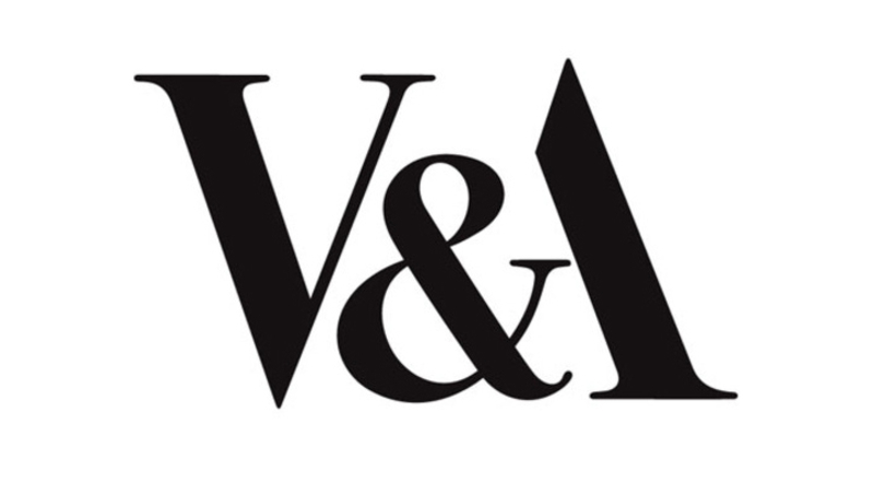 V&A logo victoria and albert museum.jpg