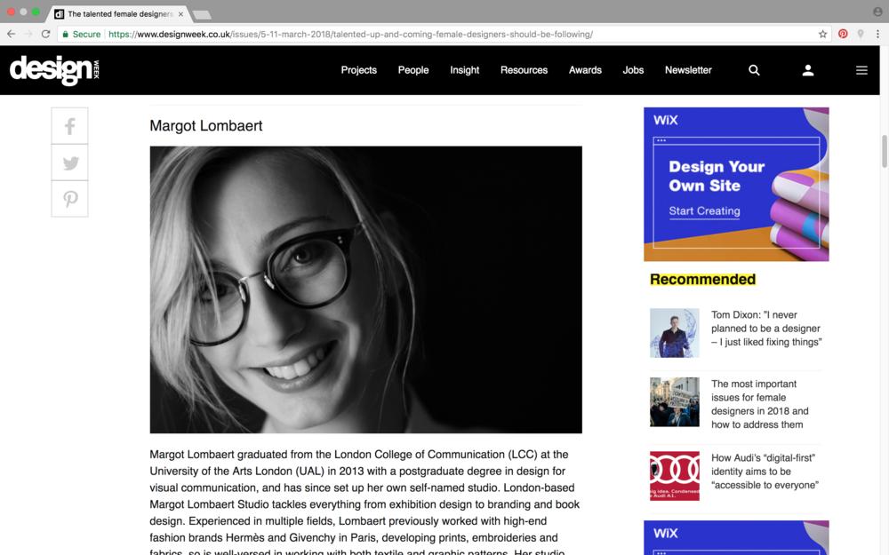 ML_MargotLombaertStudio_Designweek.png
